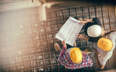 How To Find A Foundation Repair Company
