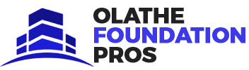 Foundation Repair Olathe Kansas